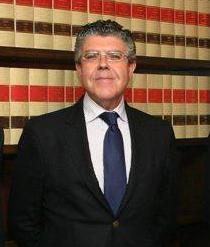 José Miguel Pastor Ivorra