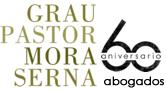 Grau Pastor Mora Serna Abogados